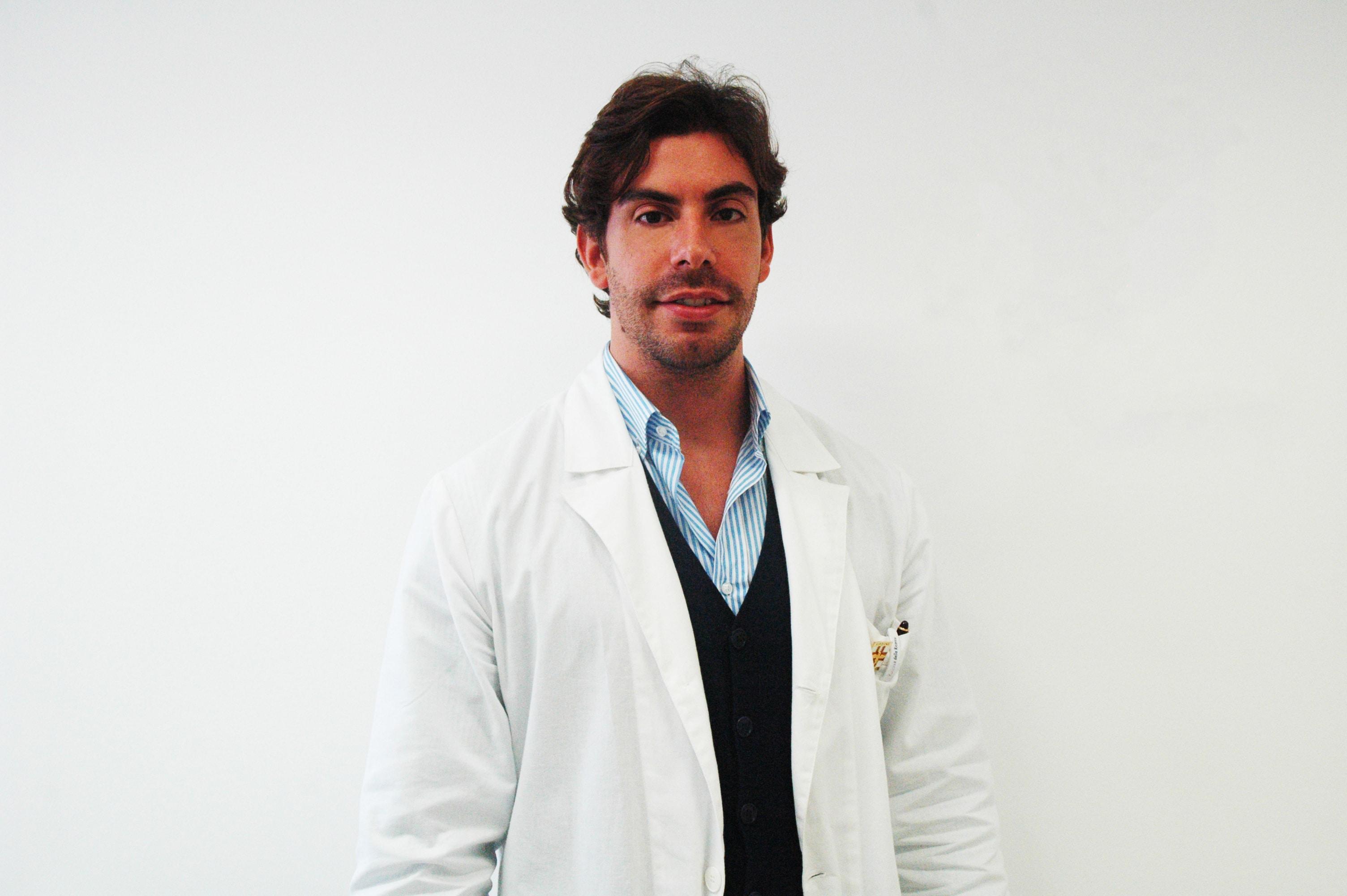 Dott.Pietro Mignano