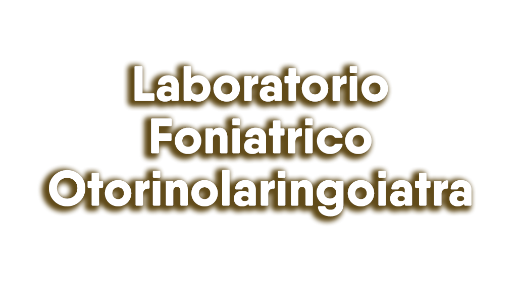 Laboratorio-Foniatrico-1024x576