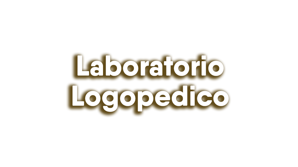 Laboratorio-Logopedico 1024x576
